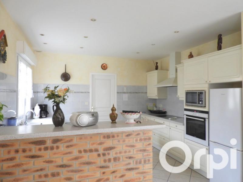 Vente maison / villa Royan 357000€ - Photo 5