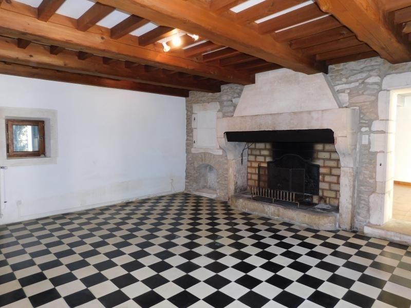 Deluxe sale house / villa St remy de provence 925600€ - Picture 5