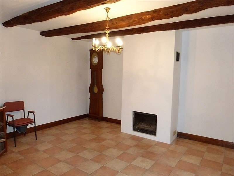 Vente maison / villa Moulares 184 000€ - Photo 6