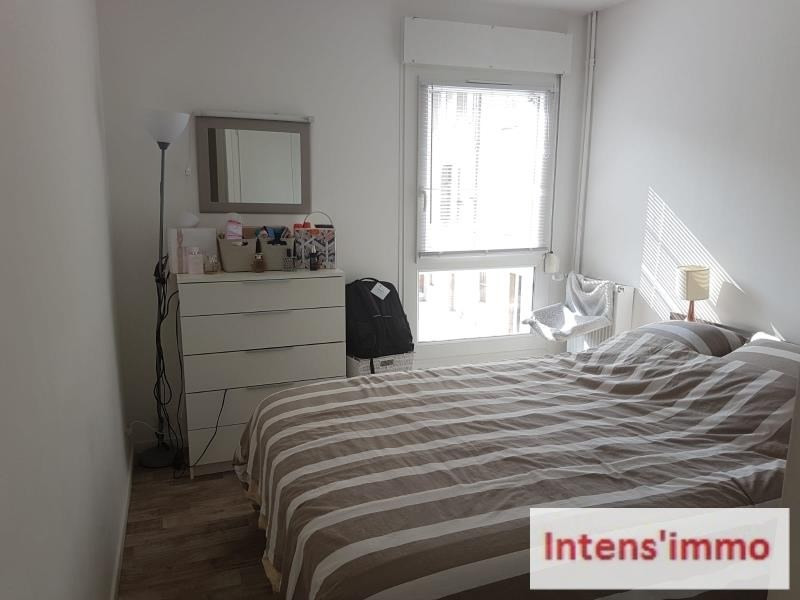 Vente appartement Romans sur isere 64 900€ - Photo 3