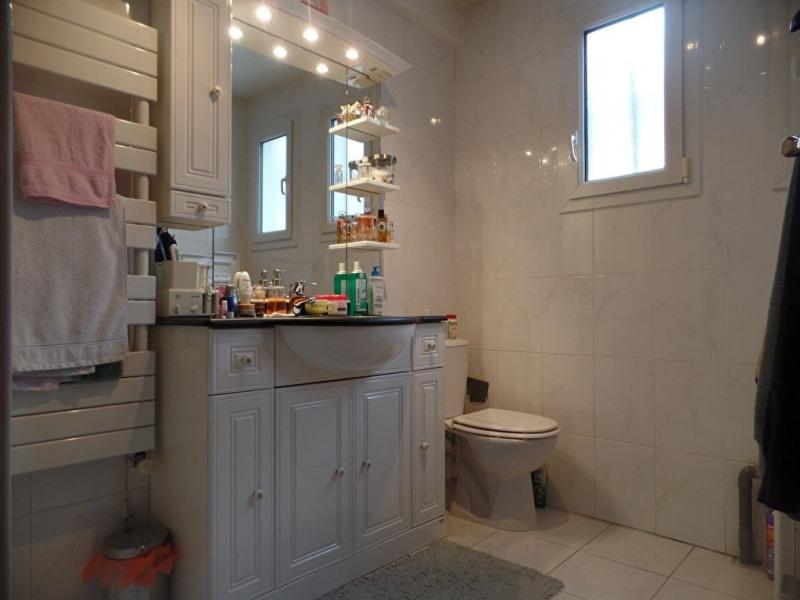 Sale house / villa Livry gargan 210000€ - Picture 9