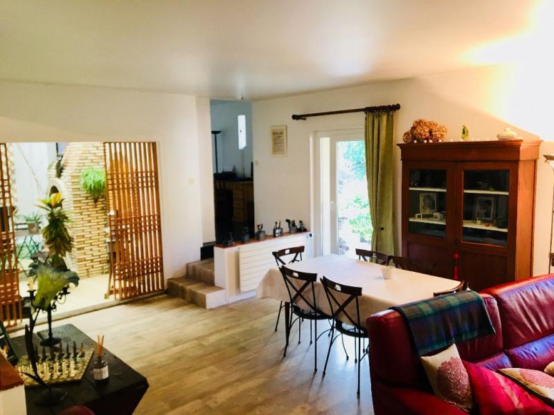 Venta  casa Meru 299000€ - Fotografía 2