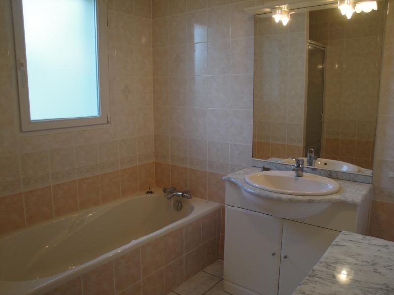 Vente maison / villa Mauze sur le mignon 157500€ - Photo 8