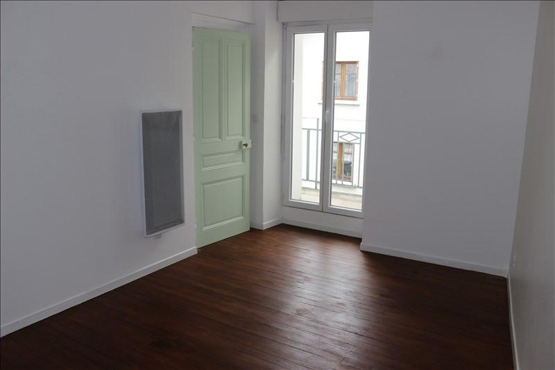 Vendita casa Culoz 135800€ - Fotografia 2