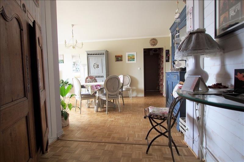 Verkauf wohnung Le mans 164200€ - Fotografie 3