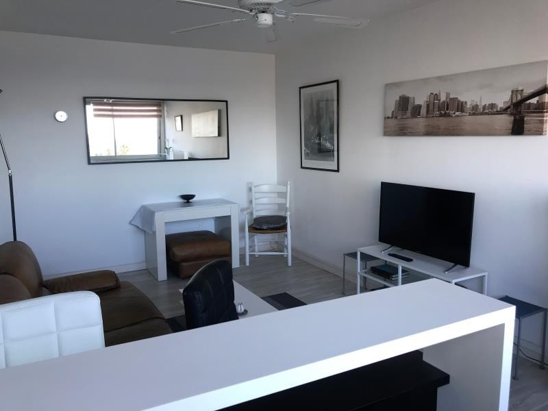 Vente appartement Toulon 233 000€ - Photo 2