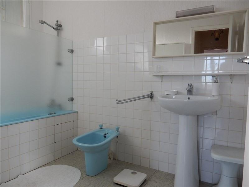 Vente de prestige maison / villa St pierre d oleron 675000€ - Photo 12