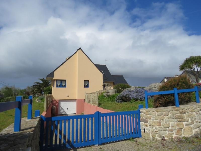 Sale house / villa Guilvinec 417500€ - Picture 8