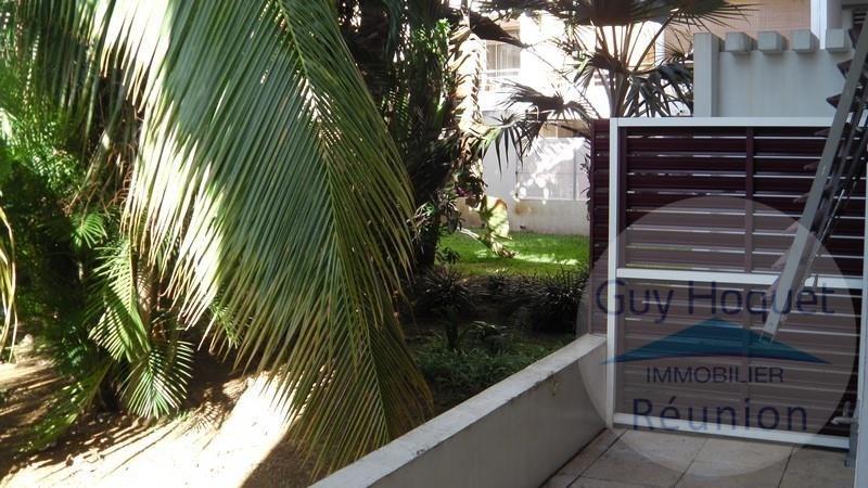 出售 公寓 St denis 154000€ - 照片 6