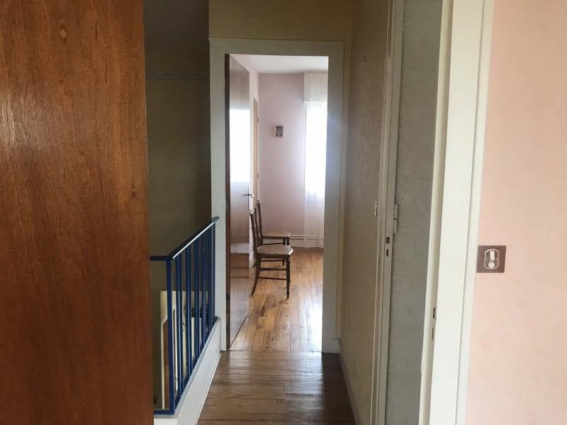 Sale house / villa Le bouscat 503500€ - Picture 3