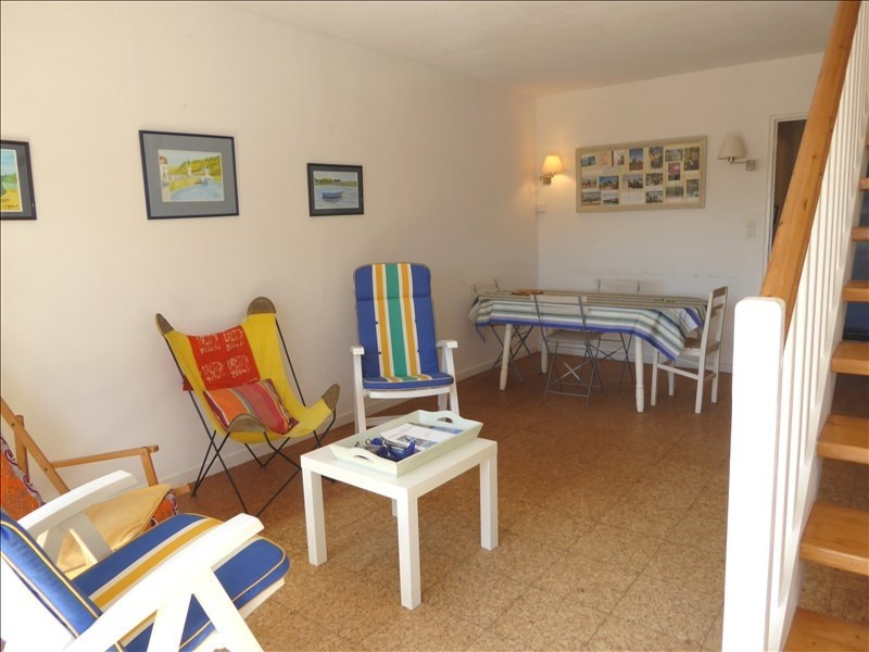 Vente appartement Carnac 215 140€ - Photo 2