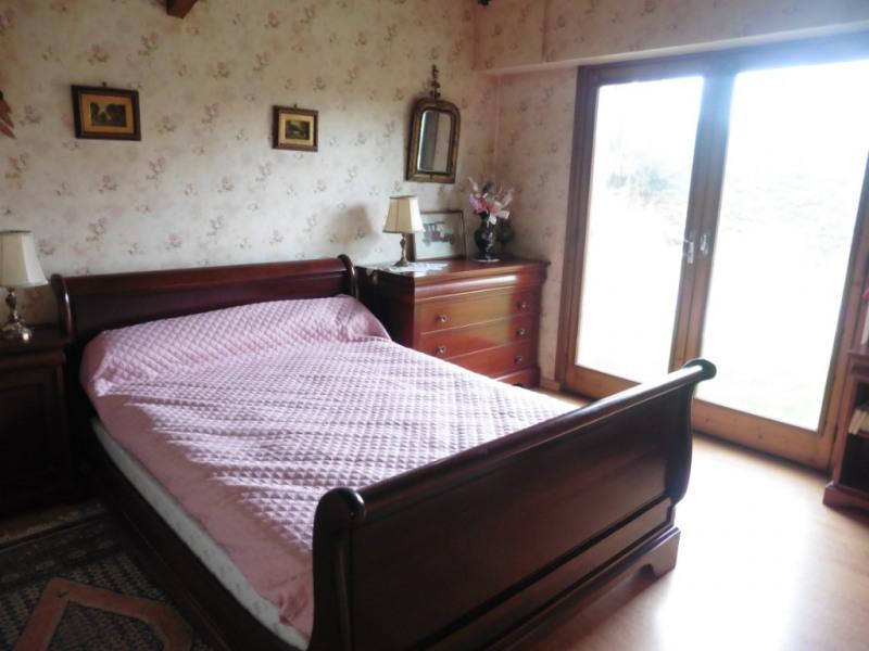 Vente maison / villa Lescar 302500€ - Photo 6