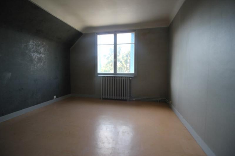 Sale house / villa Conflans ste honorine 341250€ - Picture 10