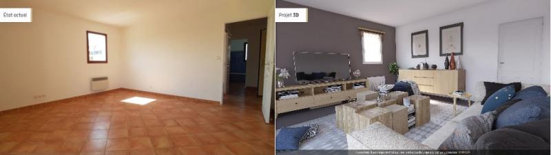 Vendita appartamento La londe les maures 235000€ - Fotografia 2