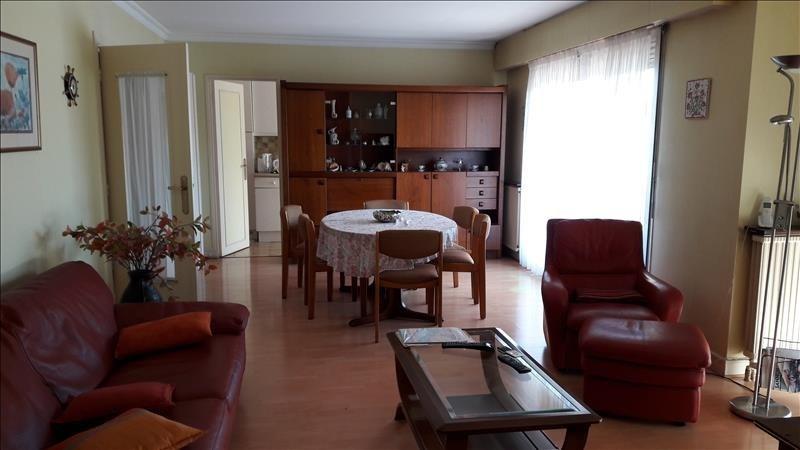 Location appartement Sannois 1350€ CC - Photo 2