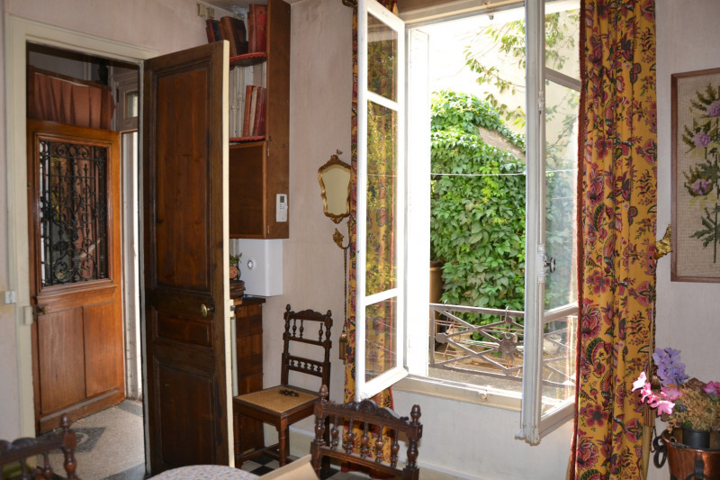 Sale house / villa Colombes 625 000€ - Picture 6