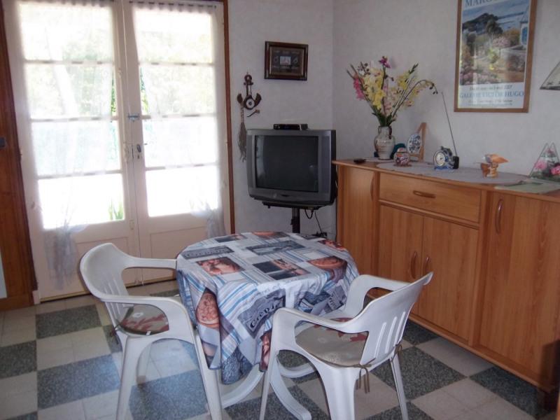 Sale house / villa La tremblade 171350€ - Picture 14