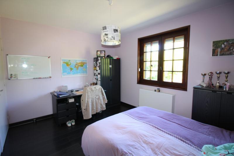 Vente maison / villa La tour du pin 334000€ - Photo 12