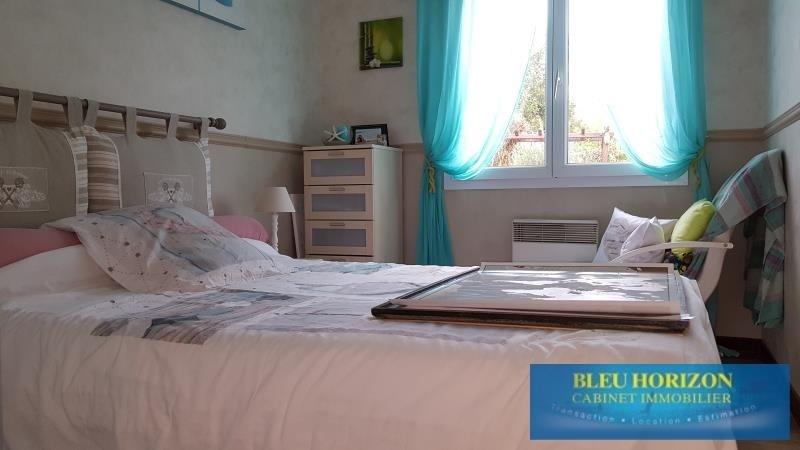 Vente maison / villa Ste pazanne 260000€ - Photo 7