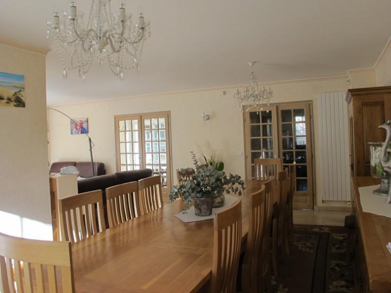 Vente maison / villa Les pavillons-sous-bois 645000€ - Photo 8