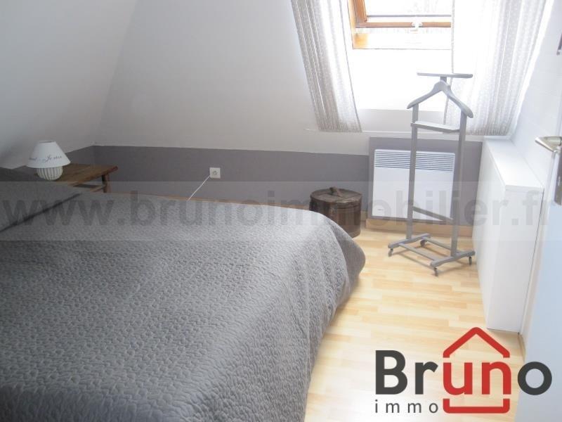 Sale house / villa Machiel 335900€ - Picture 8