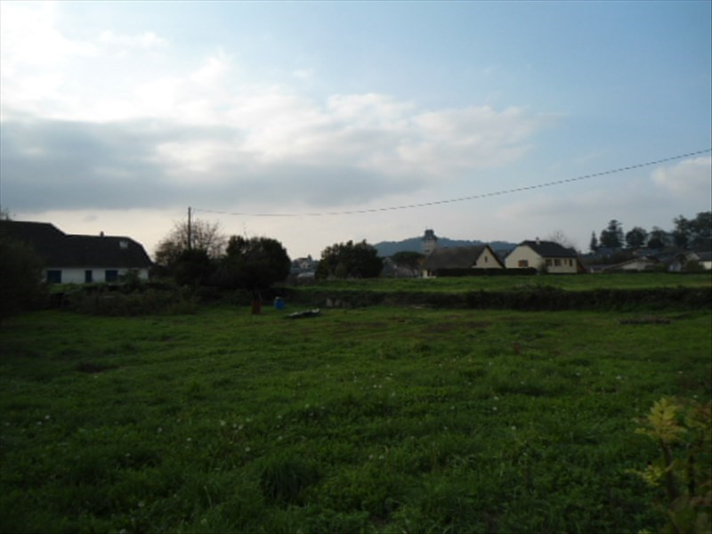 Vente terrain Arudy 24 500€ - Photo 1