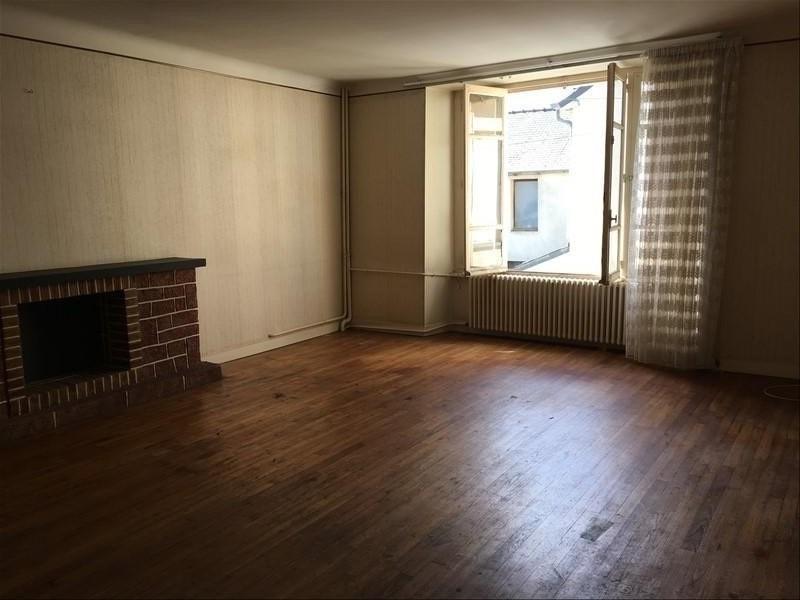Sale building Janze 177650€ - Picture 2