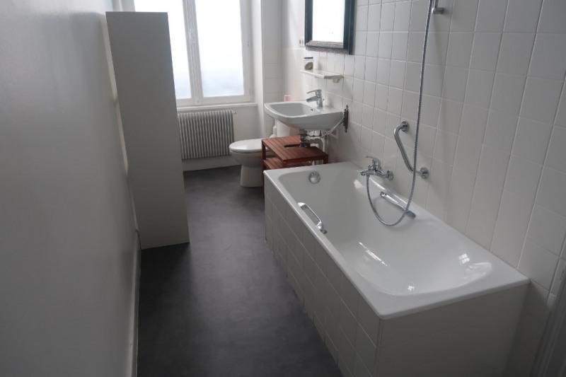 Location appartement Limoges 1160€ CC - Photo 13