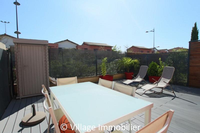 Vente maison / villa Mions 310000€ - Photo 13