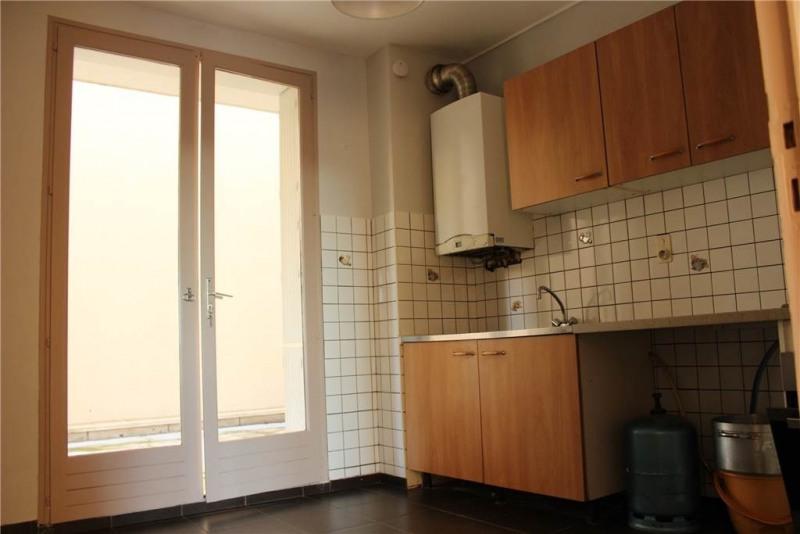 Location appartement Rodez 520€ CC - Photo 4
