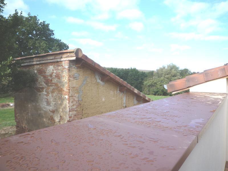 Location maison / villa Pechbusque 1820€ CC - Photo 10