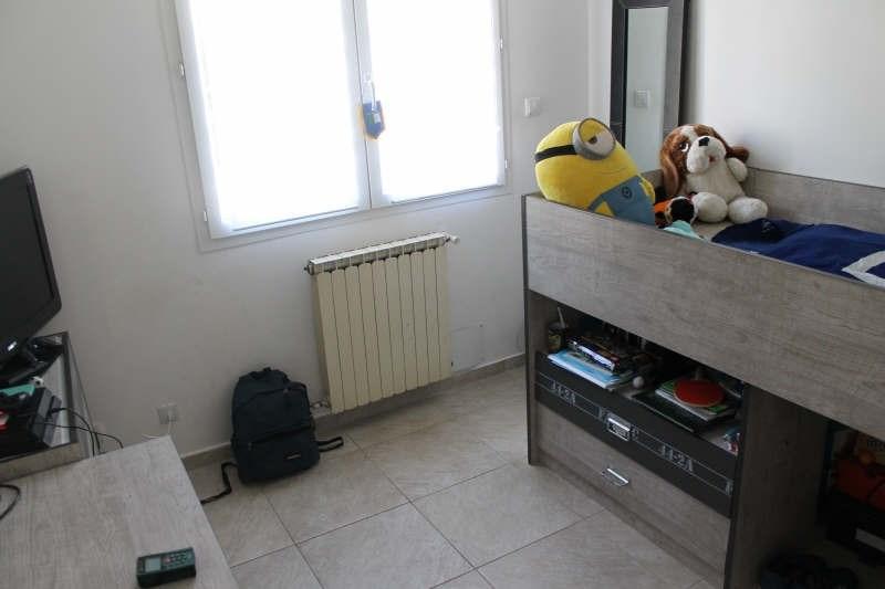 Sale apartment La valette du var 220000€ - Picture 5