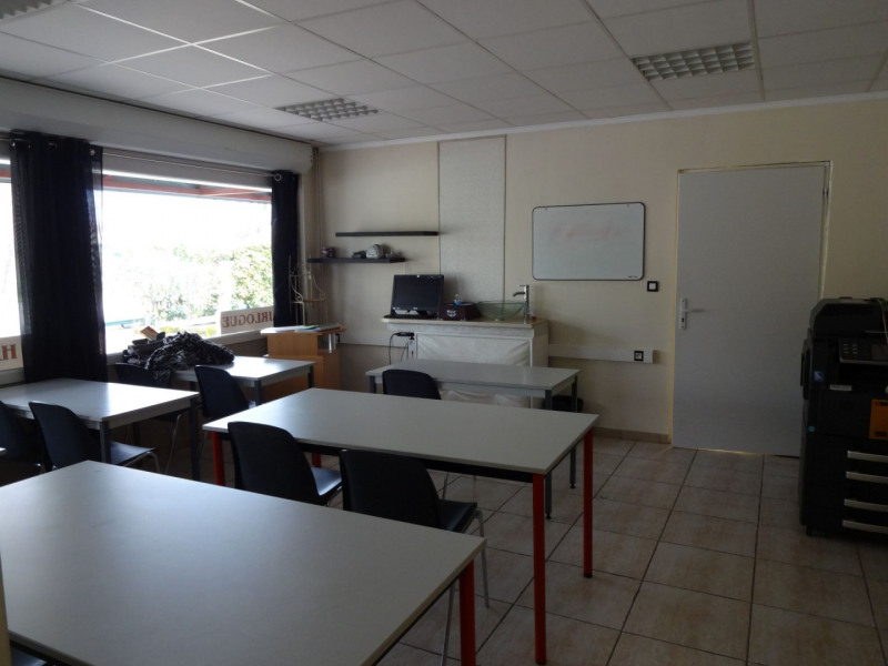 Sale empty room/storage Sorgues 945 000€ - Picture 10