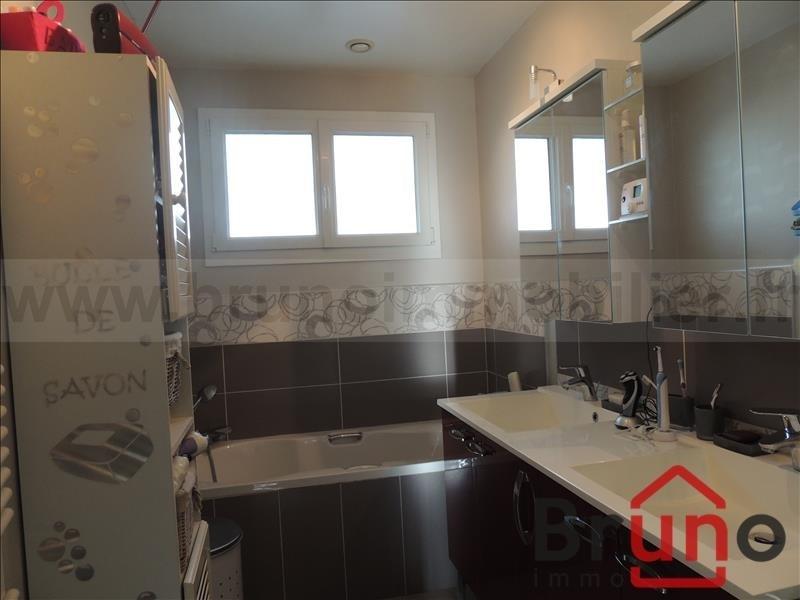 Vendita casa Rue 314800€ - Fotografia 7