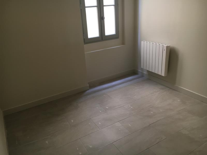 Rental apartment Nimes 486€ CC - Picture 4