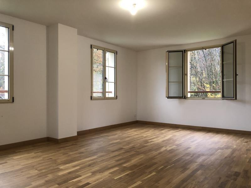 Sale house / villa Villers en arthies 588000€ - Picture 7