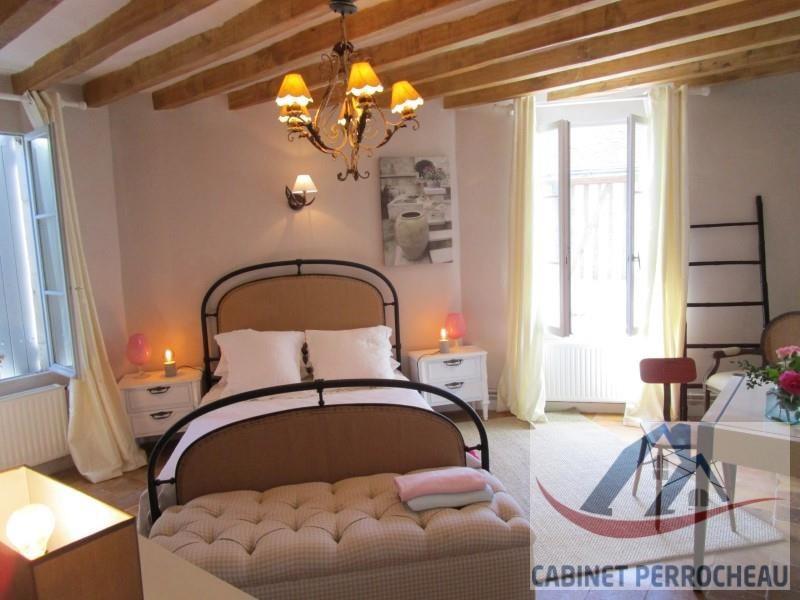 Vente maison / villa Montoire sur le loir 218000€ - Photo 11