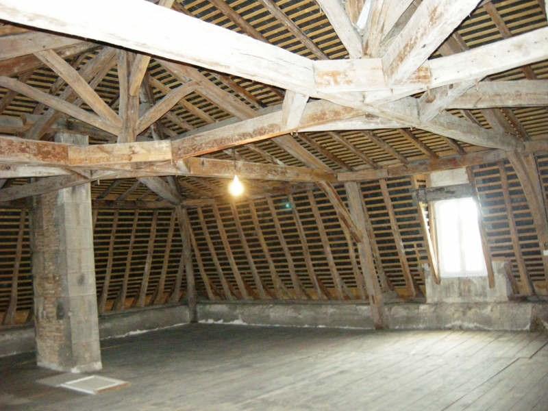 Vente de prestige maison / villa Chauvigny 690000€ - Photo 12