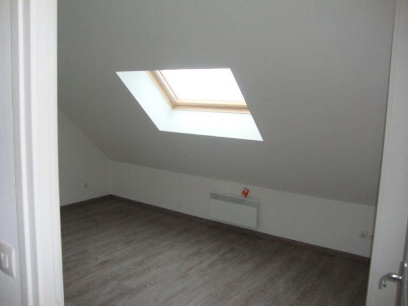 Rental apartment Aire sur la lys 440€ CC - Picture 2