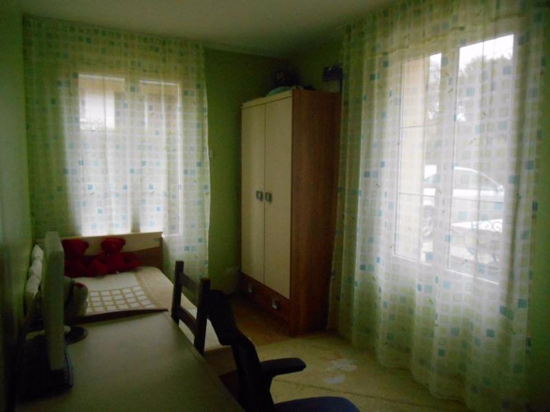 Vendita casa Breteuil 188000€ - Fotografia 8
