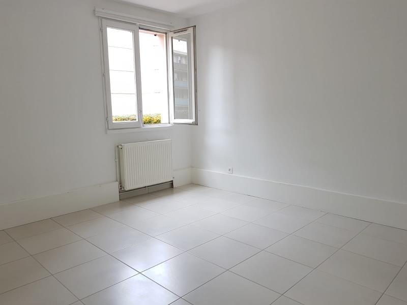 Location appartement St michel sur orge 775€ CC - Photo 5