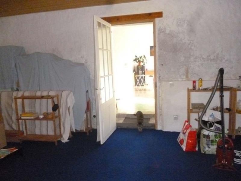Sale house / villa Vaux-sur-mer 194000€ - Picture 17