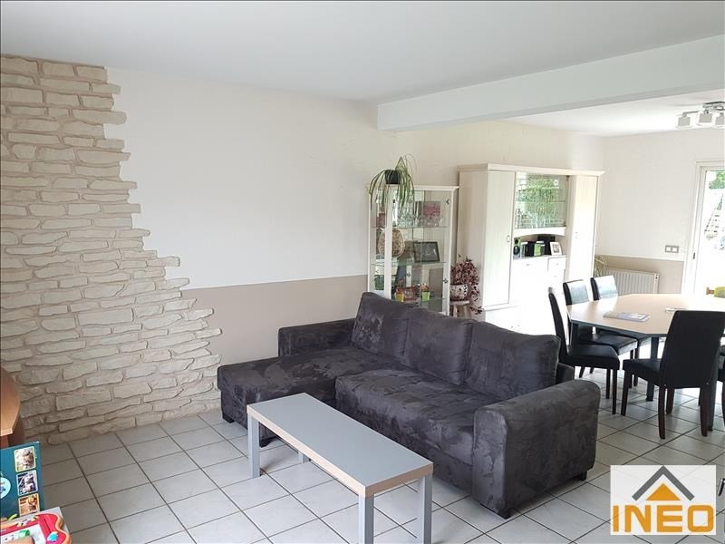 Vente maison / villa Iffendic 179 990€ - Photo 2