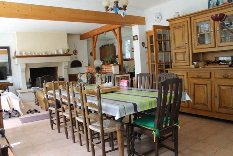 Vente maison / villa St sauveur lendelin 255000€ - Photo 9