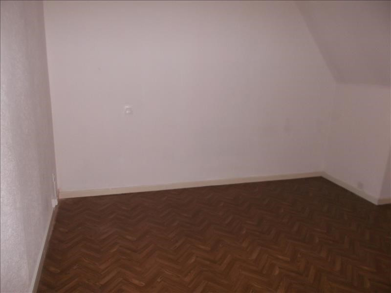 Sale apartment Oloron ste marie 36 000€ - Picture 1