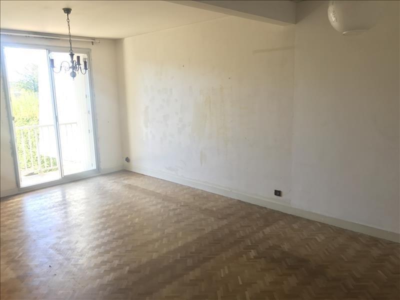 Vente appartement Blois 92800€ - Photo 2