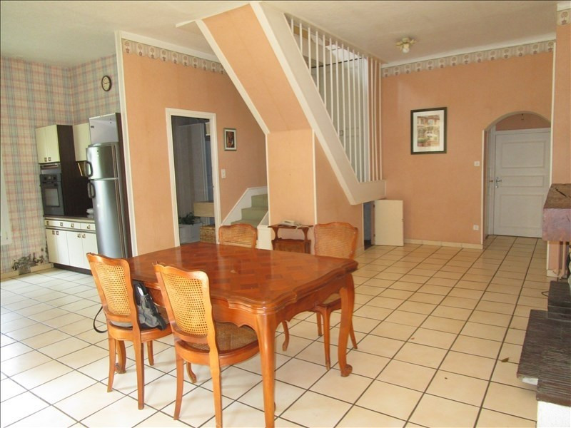Vente maison / villa Carcassonne 152 000€ - Photo 3