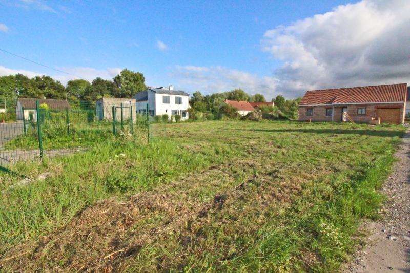 Sale site Abbeville 51000€ - Picture 2