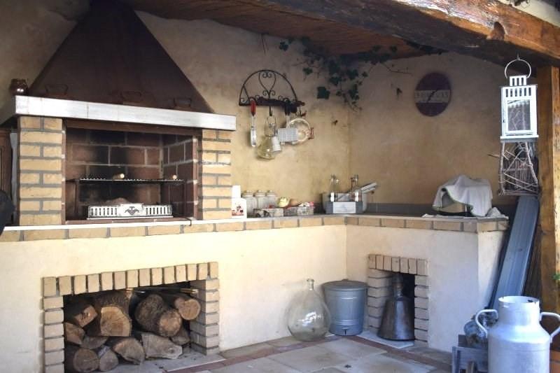 Sale house / villa Wittes 246000€ - Picture 14