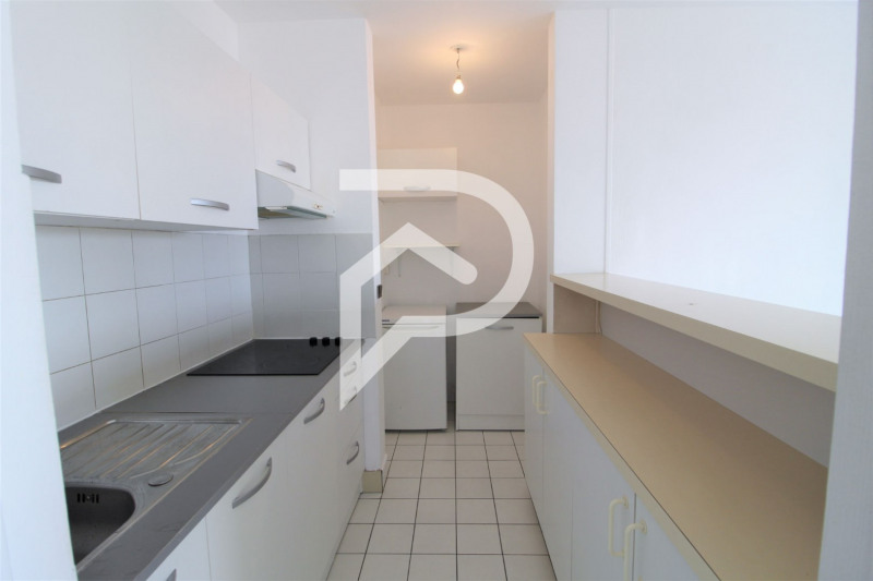 Sale apartment Soisy sous montmorency 155 000€ - Picture 3